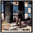 Bland, Bobby – Two Steps From The Blues (rm)