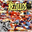 Rezillos – Can't Stand The Rezillos (180 Gram)