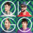 / Ok Go – Hungry Ghosts
