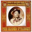 Nelson, Willie – Red Headed Stranger (reissue)
