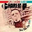 / Mungo's Hi – Fi Feat. Charlie P – You See Me Star
