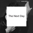/ Bowie, David – The Next Day