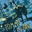 Tommy And June – Tommy And June