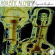 Acoustic Alchemy – Against The Grain