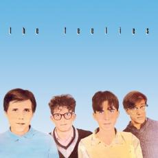 // Feelies, The - Crazy Rhythms (+ Download)