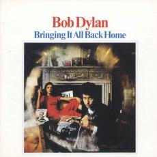 Dylan, Bob - Bringing It All Back Home (rm)