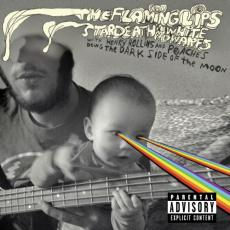 Flaming Lips, The - Dark Side Of The Moon (lp/Cd)