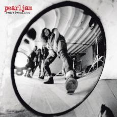 Pearl Jam - Rearviewmirror: Greatest Hits (2 CD)