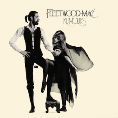 Fleetwood Mac - Rumours (re)