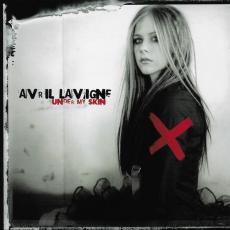 Lavigne, Avril - Under My Skin
