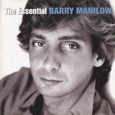 Manilow, Barry - Essential ( 2cd )