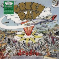 // Green Day - Dookie (180 Gr)