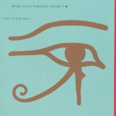 Parsons, Alan Project - Eye In The Sky (expanded Ed)