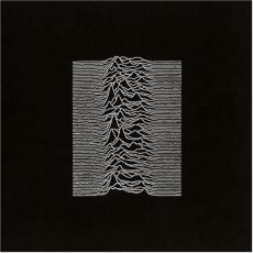 // Joy Division - Unknown Pleasures (180gr)