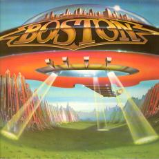 Boston - Dont Look Back