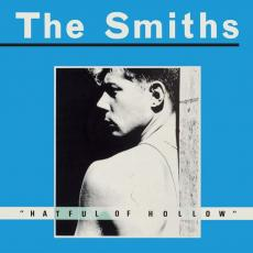 // Smiths, The - Hatful Of Hallow (180gr / Gatefold)