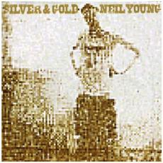 Young, Neil - Silver And Gold