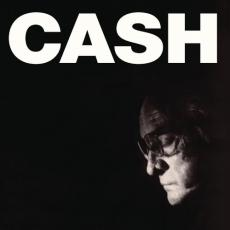 Cash, Johnny - American Iv: Man Comes Around