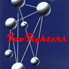 // Foo Fighters - Colour And The Shape (2lp / + Download / 120gr )