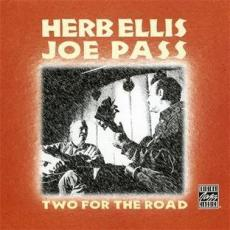 Ellis, Herb / Pass, Joe - Two For The Road