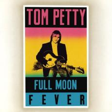 Petty, Tom - Full Moon Fever