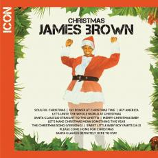 Brown, James - Christmas (aka Funky Christmas)