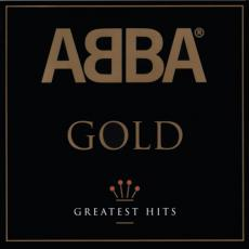 / Abba - Gold: Greatest Hits