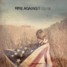 Rise Against - End Game