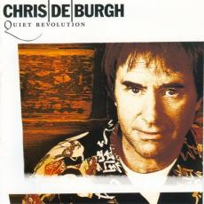De Burgh, Chris - Quiet Revolution