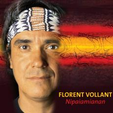 Vollant, Florent - Nipaiamianan