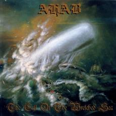 // Ahab - Call Of The Wretched Sea [re]