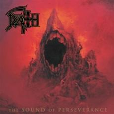 Death (metal) - Sound Of Perseverance (2 CD)