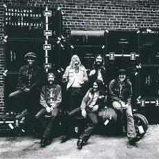 Allman Brothers Band - 1971: At Fillmore East: Live (