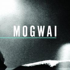 Mogwai - Special Moves/Burning (digi) (