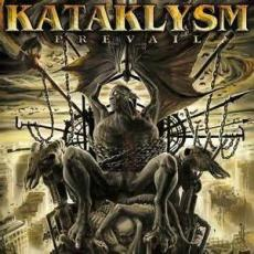Kataklysm - Prevail (w/Bonus Dvd)