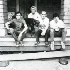 Minor Threat - 1980-1983: First Demo Tape