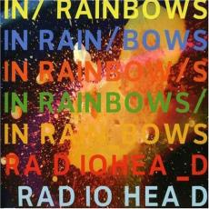 // Radiohead - In Rainbows (180gr + Download)