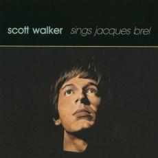 Walker, Scott - Sings Jacques Brel