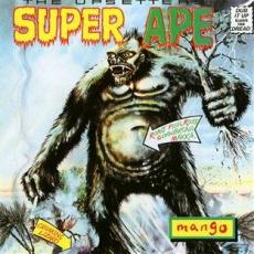 Upsetters - Super Ape