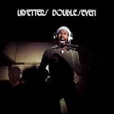 Upsetters, The - Double Seven (180gr)