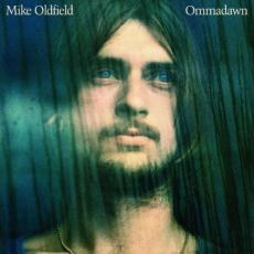 Oldfield, Mike - Ommadawn