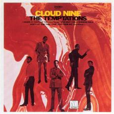 Temptations - Cloud Nine / Puzzle People (ri)