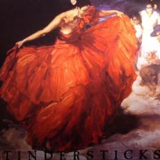 Tindersticks - First Album (+ Bonus Cd Bbc Sessions)