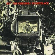 / 10cc - Original Soundtrack (rm) (w/1+