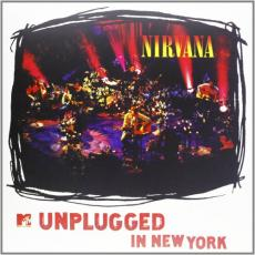 // Nirvana - 1993: Unplugged In New York