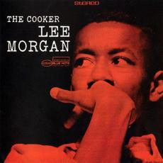 Morgan, Lee - The Cooker
