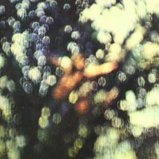 // Pink Floyd - Obscured By Clouds