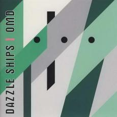 O.M.D. - Dazzle Ships (rm)