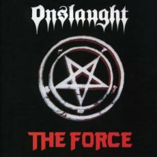 Onslaught - Force (rm)