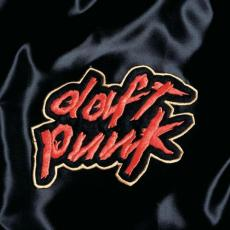 // Daft Punk - Homework (2 LP)